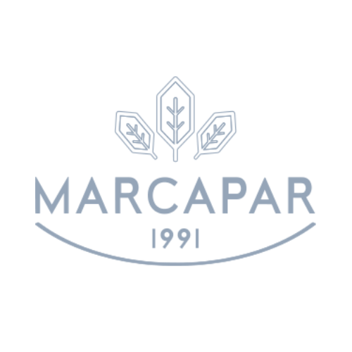 MARCAPAR