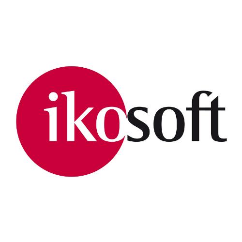 ikosoft