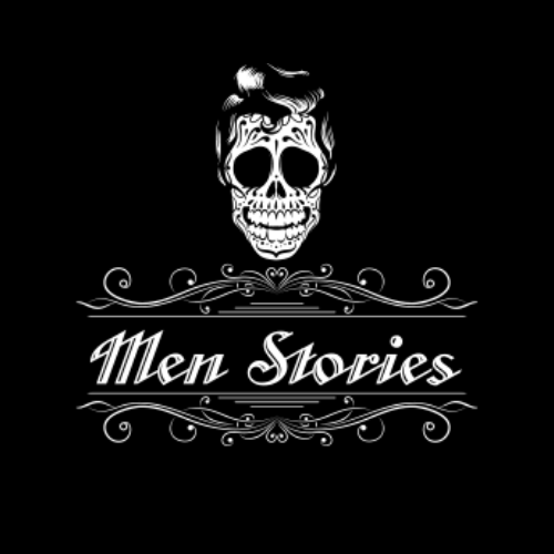 menstories