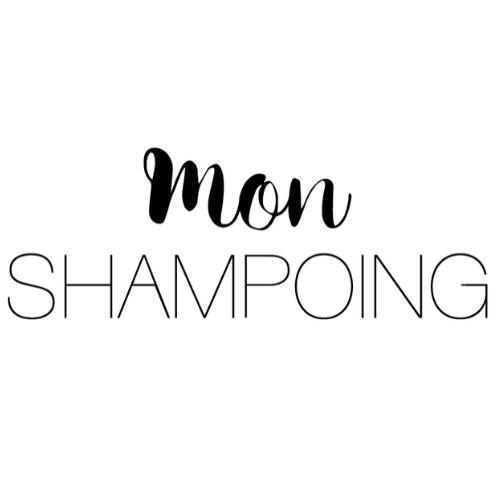 monshampoing