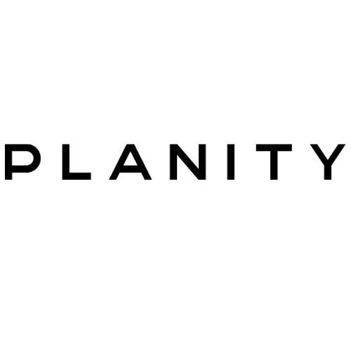 planity