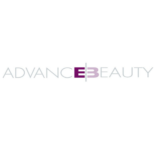 ADVANCEBEAUTY