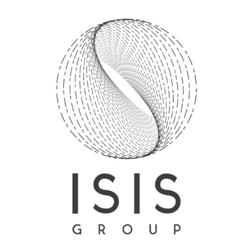 Isis500