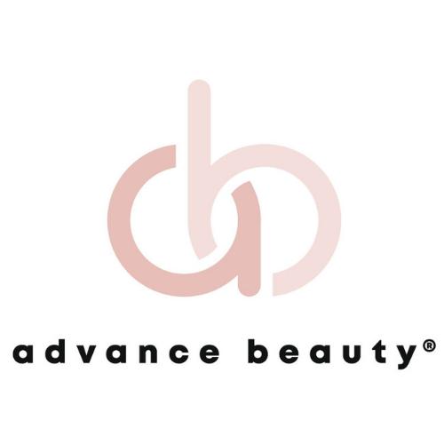 advancebeauty